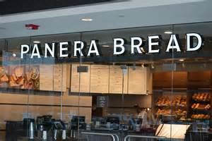 Panera Bread Turning Into A Private Company?