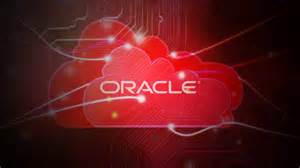 Oracle announced that they're new A.I. is available throughout they're cloud system
