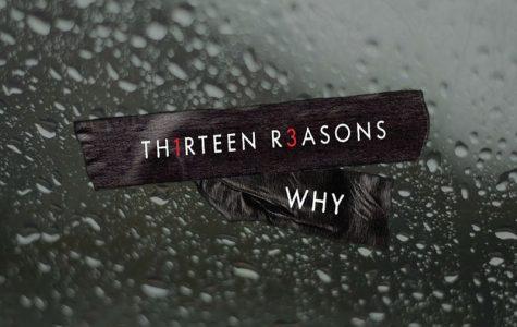 Thirteen Reasons Why.. Season 2?