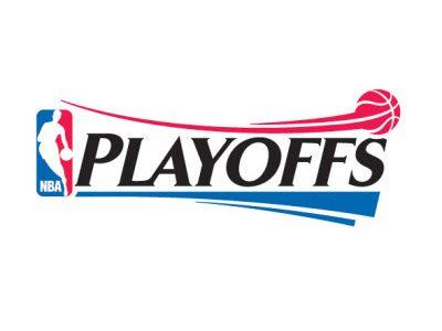 NBA Semi-Finals