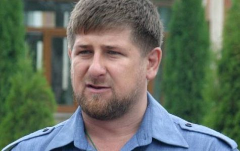 Chechnya's Leader Says They Have Never Had Gay Men
