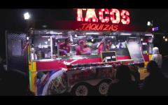 Taco Trucks In Oxnard