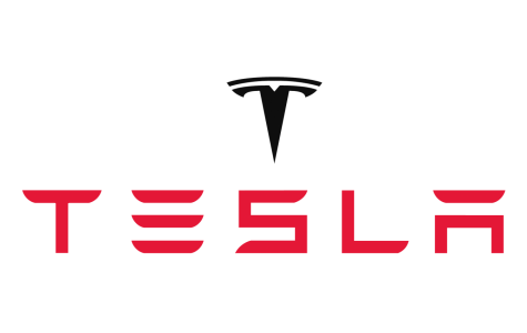Top 10 Facts About Tesla Motors!
