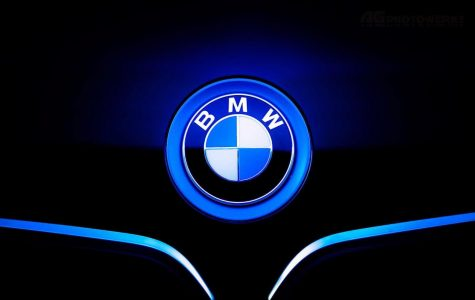 Facts About BMW