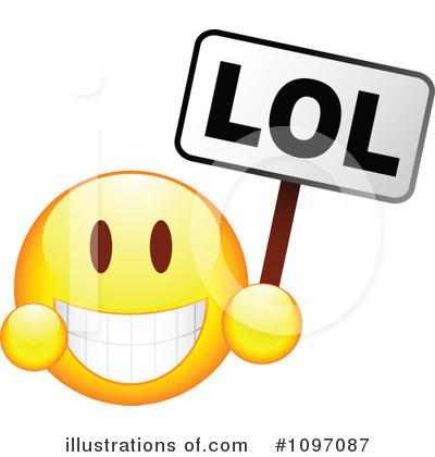 http://www.cliparthut.com/clip-arts/409/laugh-out-loud-clip-art-409206.jpg