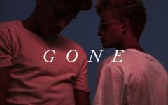 Jack & Jack – GONE