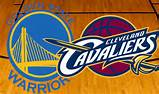 Cavaliers vs Warriors: Who Will Win It All ?