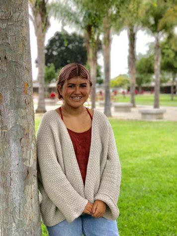Meet a Contributor: Karen Valencia