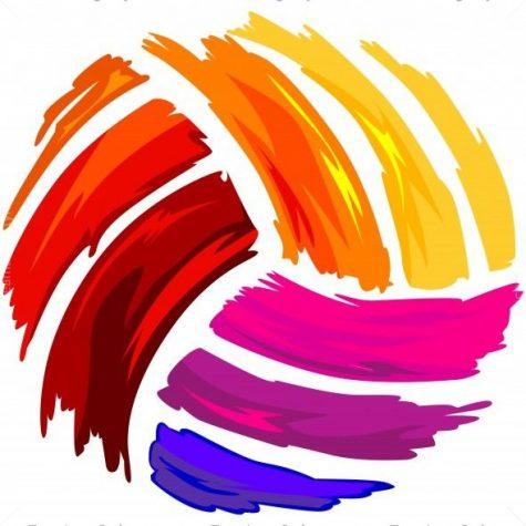 Girls Volleyball Hueneme vs. Channel Islands