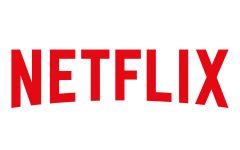 5 Netflix Shows You Should Start Watching