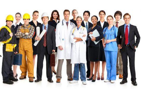 Highest Paid Jobs in America