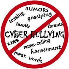 Respond to Bullying!