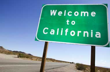 10 Facts about California