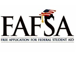 Want to know more about FAFSA?