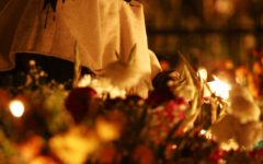 Janitzio:The Place To Be On The Day Of The Dead