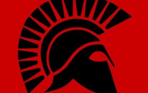 Rio Mesa's Great  Season Comes to an End