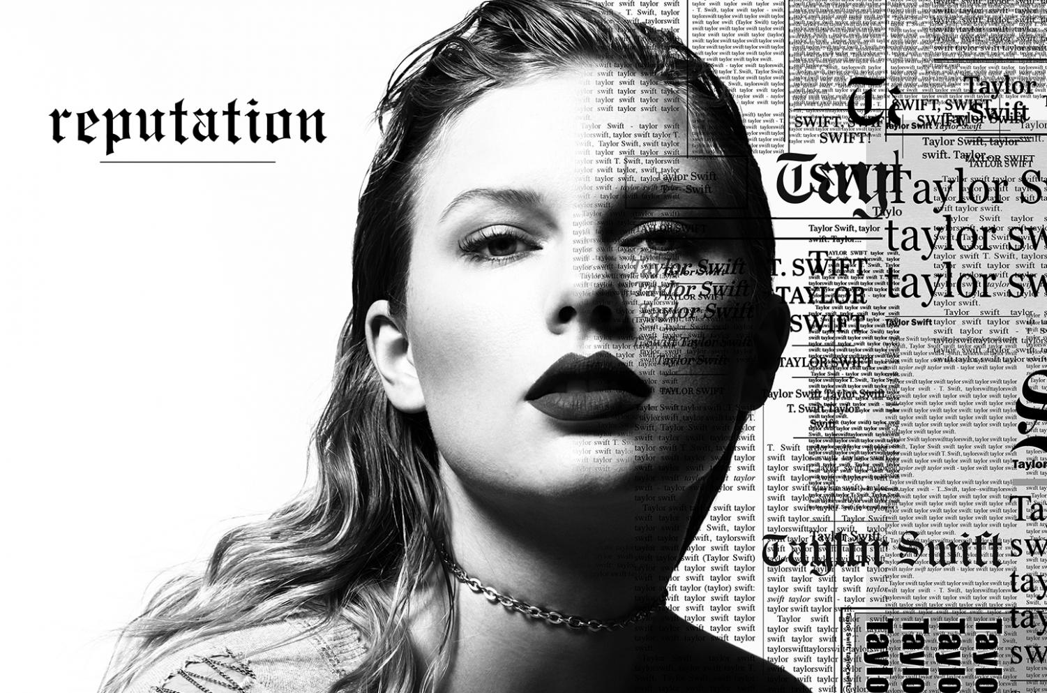 Picture Credit: http://www.billboard.com/files/media/Taylor-Swift-reputation-ART-2017-billboard-1548.jpg