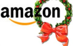 5 Gifts Everyone is Buying from Amazon