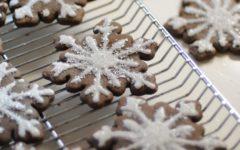 The Best Christmas Cookies