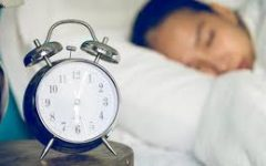 4 Facts That Will Help You Sleep Better Than Ever