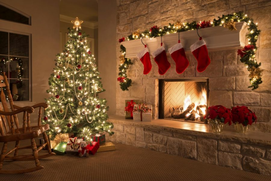 Picture Credit: http://cdn.history.com/sites/2/2015/04/hith-father-christmas-lights-iStock_000029514386Large.jpg
