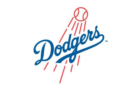 Los Angeles Dodgers Facts