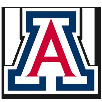 Keyshawn Johnson Jr. set to join Arizona Wildcats