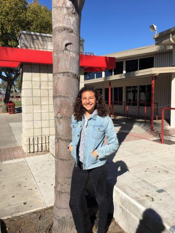 Meet a Contributor: Michelle Ceja