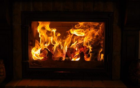 5 Ways to get Warm During Cold Weather