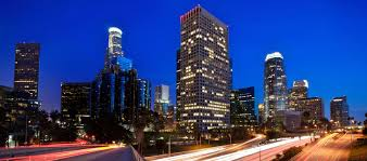 Top 3 things to do in Los Angeles