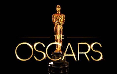 10 of the 2018 Oscar Winners!