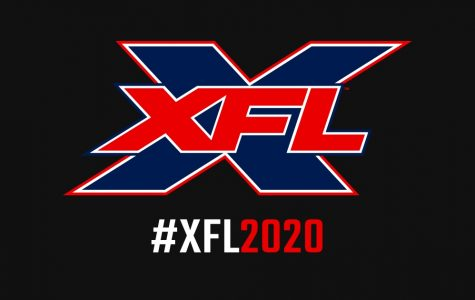 XFL Making a Comeback