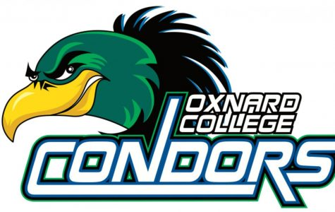 Class of 2018 graduates attending Oxnard college, here's more information!