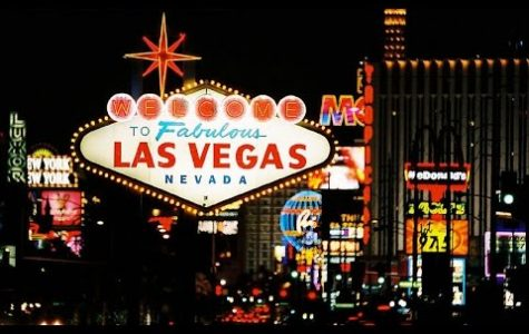 Must see attractions when going on a Las Vegas trip!