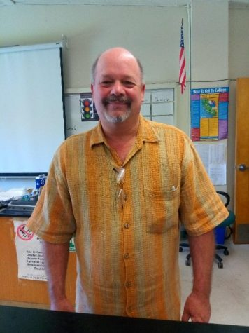 A Ten Question Interview With Mr. Callaway