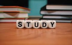 7 best places to study…
