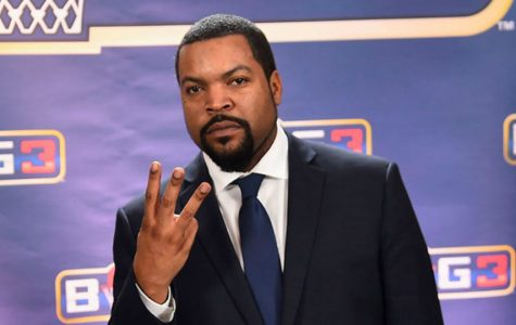Top 10 Ice Cube Movies