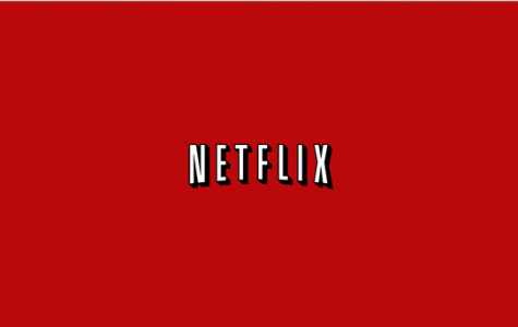 May's New Netflix Movies and Shows
