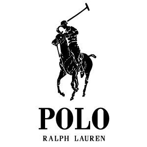 The Story of Ralph Lauren
