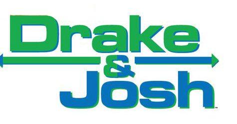 Drake & Josh TV Show