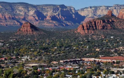10 Affordable States to Live in