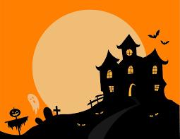 Top 10 Good Halloween Movies