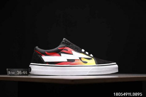 e62b74a40fb58b ... Overall the Revenge X Storm shoes have great reviews
