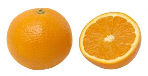 The Pros and Cons of Eating Oranges