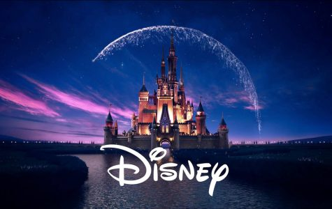 Family-based Disney Movies!