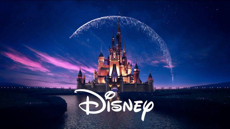 Family-based Disney Movies!