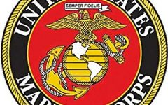 Why I Enlisted in the Marine Corps