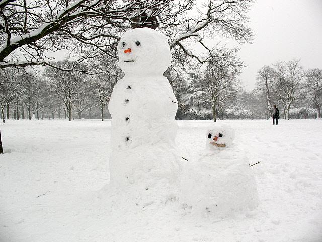 Activities+to+do+During+Winter+Break