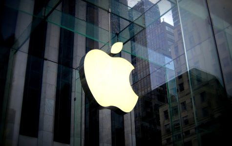 Facts About The Apple Company