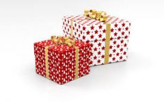 Good Gifts to Give to a Sibling for Christmas